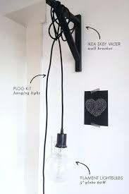ikea pendant light kit ikea pendant light wearelegaci com