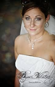 parure mariage pas cher perles de nacre tous les messages sur perles de nacre bijoux