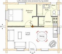 cabin floorplans small log cabin floor plans and pictures inspirational mini log