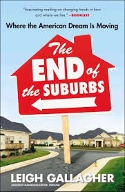 the suburbs will die one man u0027s fight to fix the american dream