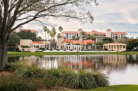 Luxury Homes St Petersburg Fl by All Featured Communities Eagan Luxury Real Estate