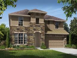 Cemplank Vs Hardie by Irving Floor Plan In Dellrose Texas Series Calatlantic Homes