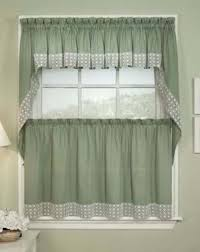 Fishtail Swags Valances 21 Best Tiers U0026 Swags Images On Pinterest Kitchen Curtains Tier