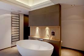 Bathroom Accessories Modern Bathroom Astonishing Zen Free Standing Bathtub Baths From Cocoon