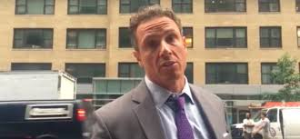 Video Meme Creator - amazing reporter confronts chris cuomo on street over cnn