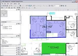 autodesk design review autodesk s secret free design application robinz cad