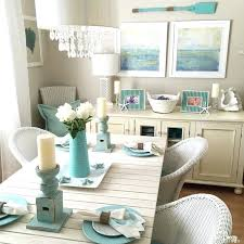 coastal dining room sets coastal dining room furniture beautiful themed dining room