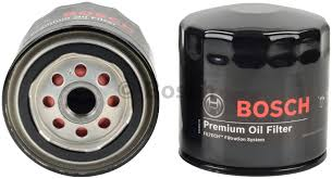 2007 dodge charger oil filter autopartskart com