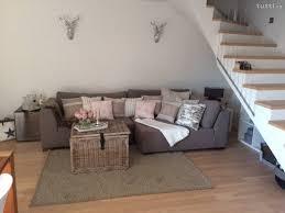sofa zu verkaufen wunderschönes sofa zu verkaufen zürich tutti ch