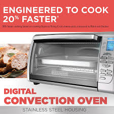 Oster Stainless Steel Oster Toaster Oven Kitchen Have An Excellent Toasting Experience With Target Toaster