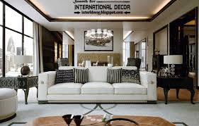 deco home interior this is stylish deco interior design and furniture in