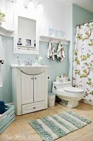 bathroom window decorating ideas how to decorate a bathroom window 1000 ideas about window sill