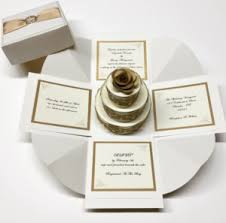 wedding invitations box choose the trendiest wedding invitation buzzsouk