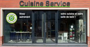 magasin cuisine et salle de bain cuisine service conception et pose de cuisine et salle de bain
