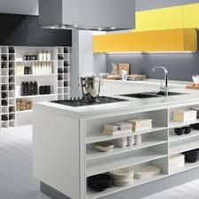 Brooklyn Kitchen Design Artistic Kitchen Designs Interior Design Brooklyn Ny