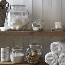 Bathroom Storage Jars 92 Best New Arrivals Images On Pinterest