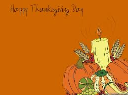 high resolution thanksgiving wallpaper thanksgiving day holiday wallpapers page 2 crazy frankenstein