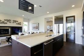 mainvue homes of dallas fort worth find mainvue homes in mls