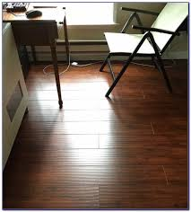 williamsburg walnut laminate flooring flooring home
