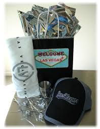 Gift Baskets Las Vegas Birthday Gift Baskets Las Vegas