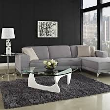 living room ideas with gray carpet carpet nrtradiant