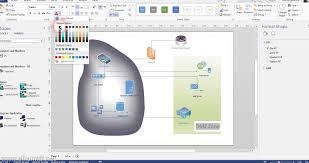 home network design 2015 best home network design best practices ideas ideas design 2017