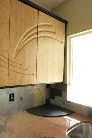 Bathroom Vanities Seattle Bamboo Bathroom Cabinets Seattle Allfind Us