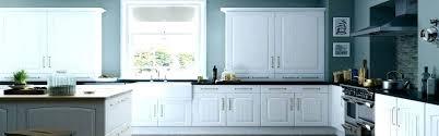 Formica Kitchen Cabinet Doors Laminate Cabinet Doors Skygatenews
