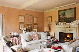Cosy Living Room Ideas  Furniture Colours  Pattern Pictures - Cosy living room designs