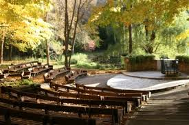 outdoor wedding venues mn the woods chapel in orono minnesota if it was in i would