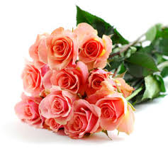 flowers for valentines day s day just one more reason to give flowers florist