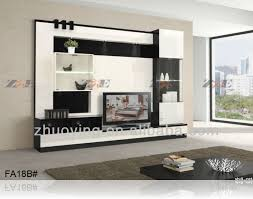For Showcase Designs For Living Room Wall Mounted  For Your - Living room showcase designs