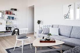 scandinavian decor living room ikea large curtain and windows decor oak flooring