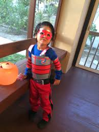 cool halloween costumes for kids boys kid danger from henry danger weweks and my costume ideas