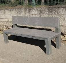 Outdoor Furniture Made From Recycled Materials by Street Furniture Made From Recycled Materials Products T