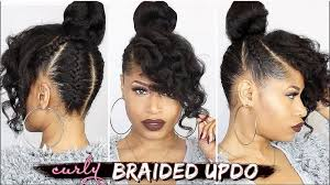 top relaxers for black hair best natural hair relaxer for black best black hair 2017