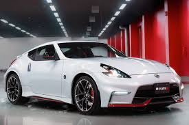 car nissan 2017 2017 nissan 370z nismo tech pricing for sale edmunds