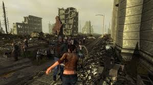 pubg on ps4 telltale publishing releasing 7 days to die on xbox one ps4