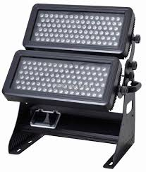nightwatcher motion tracking motorized led flood light with color camera led outdoor security light unique versonel nightwatcher pro