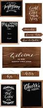 best 25 drink signs ideas on pinterest signature drink signs