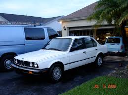 100 reviews 1988 bmw 528e specs on margojoyo com