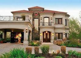 home design mediterranean style mediterranean style homes home design