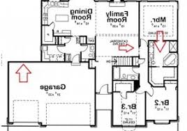 design house plans best kitchen house plans or chief architect home design software
