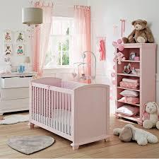 collection chambre bébé collection chambre bebe 9 chambre idées de décoration de maison