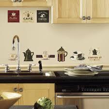 Home Decoration Kitchen Cottage Kitchens Hgtv Kitchen Design