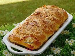 tablette pour recette de cuisine tablette de chocolat feuillete thermomix cuisine thermomix
