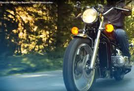 honda teasing new gold wing f6b motorcycledaily com
