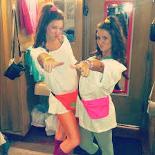college girls halloween costume ideas frat points and 80 u0027s date parties tsm it u0027s that time of year