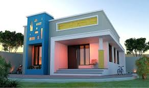kerala modern home design 2015 kerala home desing kerala modern home design 2015 yuinoukin com
