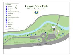 Green River Utah Map by Canyon View Park Provo Canyon Ut Parks In Provo Canyon Utah